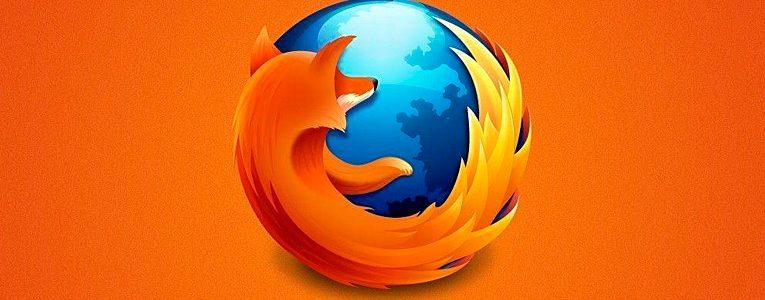 Mozilla Firefox Send permitirá compartir archivos cifrados de forma gratis y segura