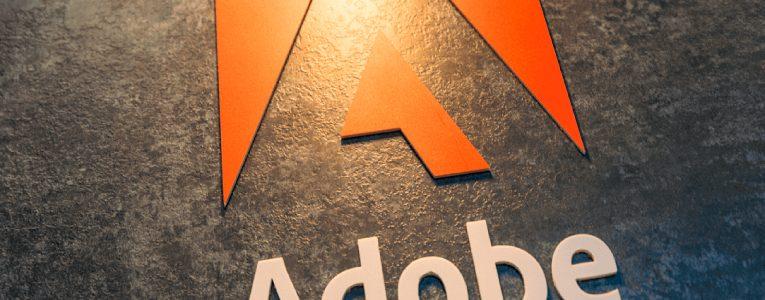 Adobe prevé un futuro de compras Realidad Aumentada