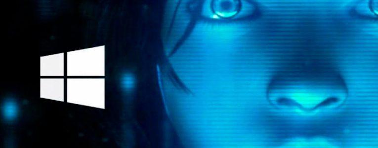 Microsoft parece deshacerse de Cortana en Skype para Alexa de Amazon