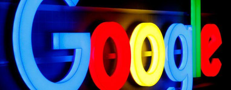 Si Google Stadia es el futuro, la industria de los juegos debería preocuparse…