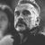 Terminator: DarkFate reúne a Arnold y Sarah Connor original