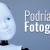 Si atacas a un robot, podría fotografiarte en el acto