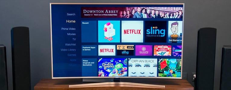 Los mejores televisores para juegos con bajo retardo de entrada