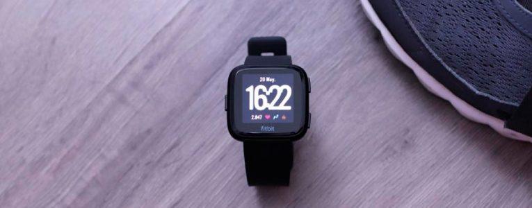Google compra los relojes inteligentes Fitbit