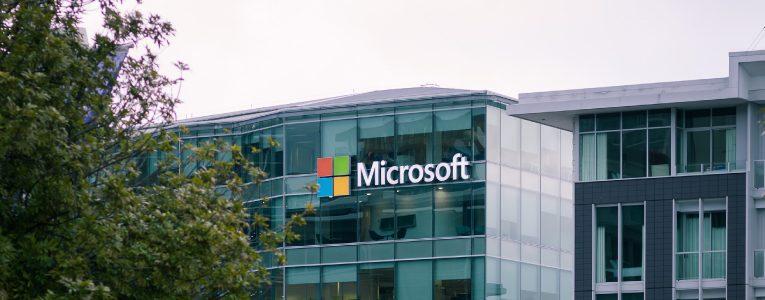 Microsoft Japón redujo la semana laboral a 4 días y aumentaron la productividad