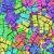 El Big Data Congress aborda las oportunidades del tratamiento de datos