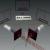 Un paso más hacia la transmisión inalámbrica en terahercios