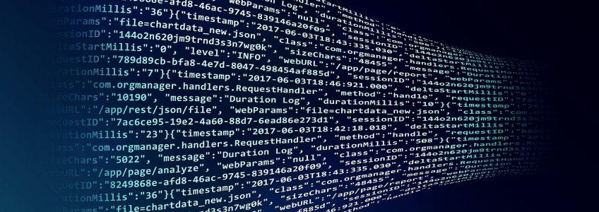 España, pionera mundial en criptografía cuántica