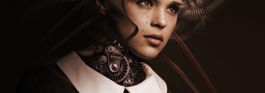Una tecnología cyborg permite fusionar la IA con el cerebro humano  • Tendencias21
