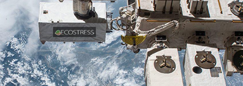 Una tecnología espacial desvela cómo enfriar los veranos de forma natural • Tendencias21