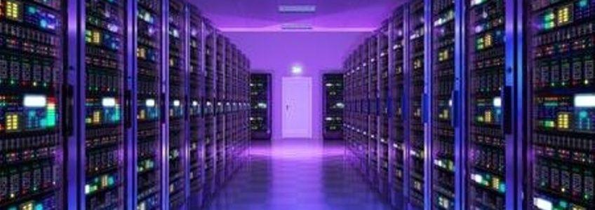 El aprendizaje automático revoluciona el almacenamiento de datos • Tendencias21
