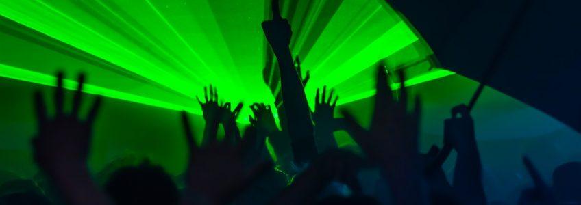 Utilizan la teletransportación cuántica para crear música en vivo • Tendencias21