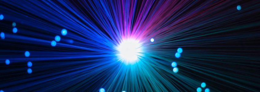 Allanado el camino para el Internet cuántico • Tendencias21
