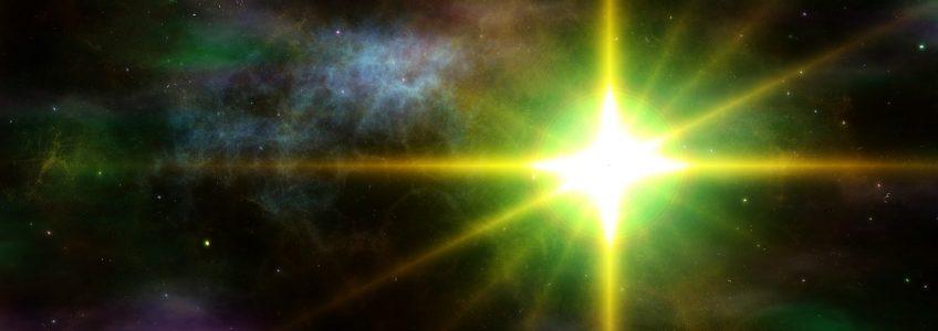 Los rayos cósmicos amenazan a los ordenadores cuánticos • Tendencias21