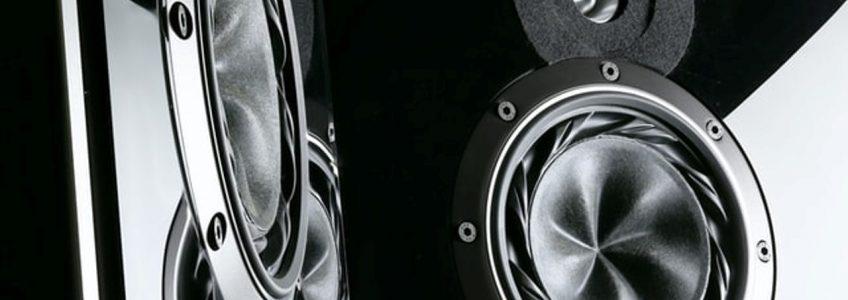 Un algoritmo permite ver los sonidos • Tendencias21