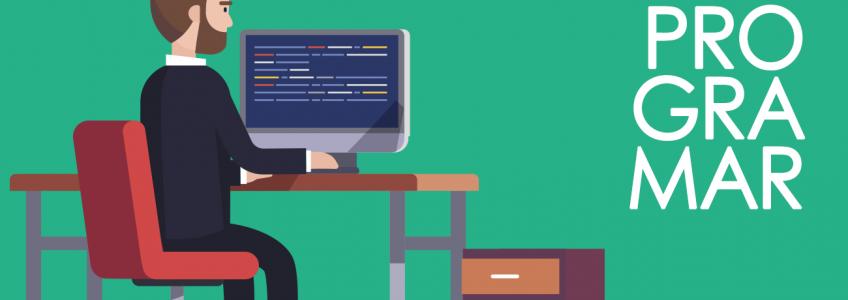 Ventajas de aprender a programar ¿Por qué aprender estas habilidades y para qué me sirven?