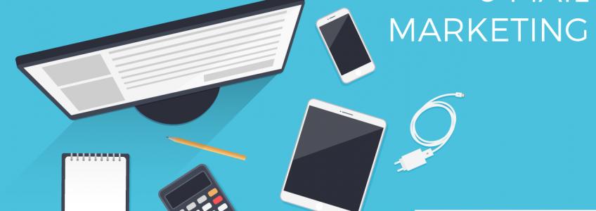 Increíbles consejos para crear campañas de email marketing efectivas