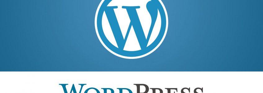 Que es WordPress? Como funciona? Para que sirve?