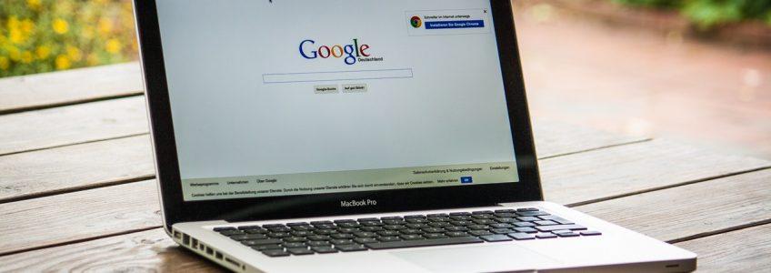 3 cursos certificados de Google gratuitos que puedes aprovechar.