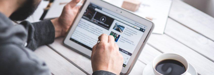 3 navegadores alternativos que puedes utilizar