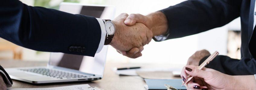 Aumenta el tráfico Web de tu negocio Online